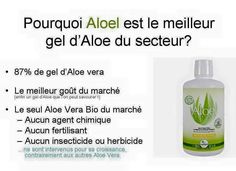 Aloe Vera, Frederic M, Coaching, Soap, Personal Care, Bottle, Products, Training, Personal Hygiene
