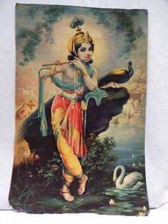 Lord Krishna Wallpapers, Radha Krishna Wallpaper, Radha Krishna Pictures, Lord Krishna Images, Cute Krishna, Krishna Radha, Krishna Lila, Lord Shiva Painting, Krishna Painting