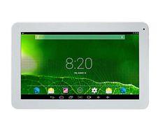 Tablets baratas por menos de 100 euros http://blgs.co/95_k_-