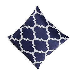 FairyTeller Sofa Geometric Decorative Coshion Cover Throw Pillow Covers Case Sofa Capa De Almofada CarCovers Quality First ** See this great product.Note:It is affiliate link to Amazon. #westcoasts