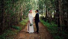 Here are our Best Forest Wedding Venues in South Africa according to Pink Book Brides. Embrace the nature and Book your wedding venues today! Wedding Venue Decorations, Wedding Decor, Forest Wedding Venue, Wedding Trends, Wedding Ideas, Wedding Show, Wedding Vendors, Perfect Wedding, South Africa