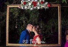 Boda Silvia Martínez & Miguel Farfán  Fotografías para la revista Feztiva: Special Moments  #wedding #boda #weddingday #Merida #Yucatan #Mexico