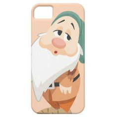 >>>Cheap Price Guarantee          	Sleepy 4 iPhone 5 case           	Sleepy 4 iPhone 5 case This site is will advise you where to buyDiscount Deals          	Sleepy 4 iPhone 5 case Online Secure Check out Quick and Easy...Cleck See More >>> http://www.zazzle.com/sleepy_4_iphone_5_case-179222887144534409?rf=238627982471231924&zbar=1&tc=terrest