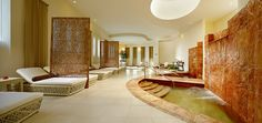 Grand Velas Riviera Nayarit Offers New Adrenaline-to-Zen Extreme Adventure Experience