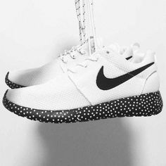 dc63233f5008b Trendsetter NIKE Women Men Casual Running Sport Shoes Sneakers