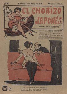 Sitio web de publicación de Quaderns d'hemerografia Valenciana
