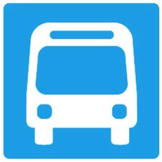 Bus routes and bus fares in Puerto Vallarta    GETTING FROM THE HOTEL ZONE TO ANYWHERE, INCLUDING MISMALOYA