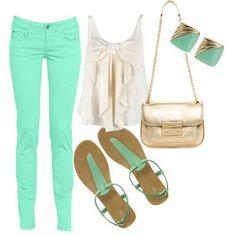 LOLO Moda: Stylish women outfits, http://www.lolomoda.com