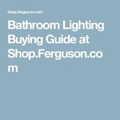 Pinterest the worlds catalog of ideas fergusons outdoor lighting buying guide explores types of outdoor landscape lighting including post mounted wall light ceiling mounted mozeypictures Image collections