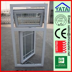 hurricane proof window designs | 2014 Hot Sales Steel Hurricane Impact Window Grill Design