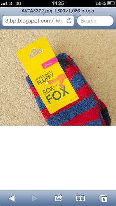 GIVEAWAY! Joules fabulously fluffy welly socks!!! http://learninglessonsinmummyography.blogspot.co.uk/2013/09/joules-fabulously-fluffy-socks-giveaway.html?m=1