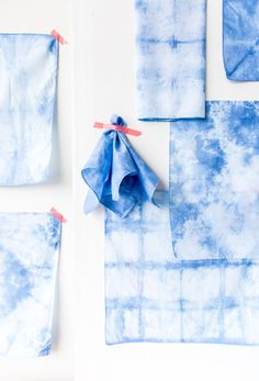 shirbori-wall-art-diy-textiles-5 - Paper and Stitch