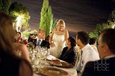 Destination Wedding: Valencia