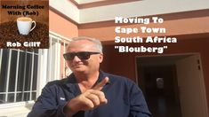 Moving To Cape Town South Africa Blouberg 2020