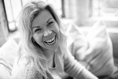 Eine Reise zu mir selbst! — Stefanie Fiegl | photography & arts Newborns, Traveling, Mariage, Woman