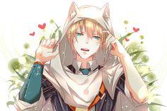 Boys Anime, Chica Anime Manga, Hot Anime Guys, Touken Ranbu, Samurai, Mutsunokami Yoshiyuki, Video Game Anime, Image Fun, Character Sketches