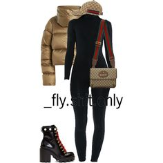 J Lindeberg Womens Golf Clothing Swag Outfits, Dope Outfits, Classy Outfits, Stylish Outfits, Winter Fashion Outfits, Fall Winter Outfits, Autumn Winter Fashion, Dope Fashion, Fashion Trends