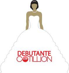 1000+ images about Cotillion on Pinterest | Debutante ...