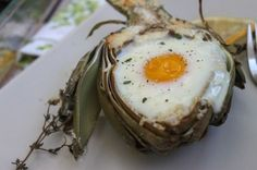 egg recipes breakfast Its all at http://greekfood-recipes.com/posts/egg-recipes-breakfast-47118