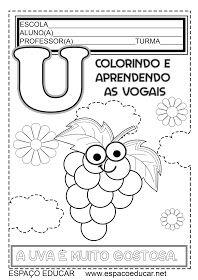 Preschool Writing, Children, Maria Clara, Jasper, Pdf, Sight Word Activities, Activity Books, Infant Activities, Creative Activities