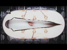 American Horror Story: Asylum - Hydrobath