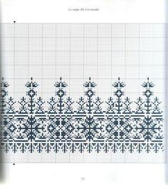 Gallery.ru / Фото #32 - Марокканская вышивка - 777m