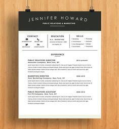 30 Best Graphic Designer Resume Images Resume Resume Template