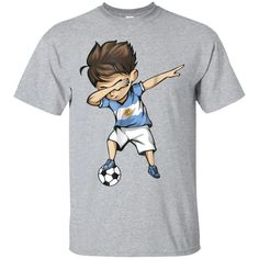 Awesome Shirt for dabbing soccer argentina jersey shirt argentinian football Dabbing, Nfl Jerseys, Jersey Shirt, Cool Shirts, Soccer, Football, Awesome, Mens Tops, Argentina