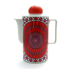 Google Image Result for http://cache1.bigcartel.com/product_images/30856009/Mod_german_coffeepot.jpg