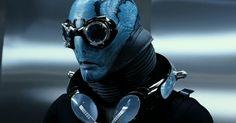 Novo filme de Guillermo del Toro, The Shape of Water ganha seu primeiro trailer