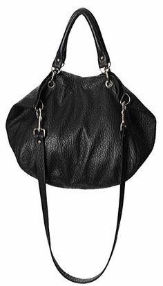 8caeca5a09a 95 Best JJ Winters Handbags images | Fall looks, Spikes, Stilettos