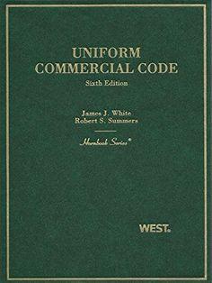 Uniform Commercial Code - Wikipedia