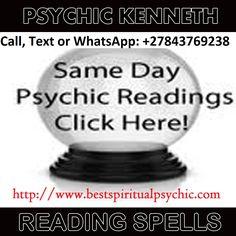 Celebrity Psychic Medium Readings, Call / WhatsApp What Are Love Spells? Phone Psychic, Psychic Chat, Online Psychic, Free Psychic, Spiritual Healer, Spiritual Guidance, Spiritual Medium, Reiki Healer, Windsor
