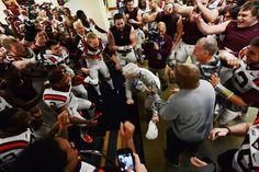 Military Bowl - December 27, 2014