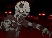 Endless Zombie Rampage | Juegos de Zombies - jugar zombis online