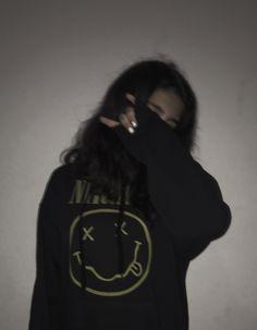 Ideas for photo Bad Girl Aesthetic, Aesthetic Grunge, Aesthetic Photo, Aesthetic Pictures, Grunge Photography, Tumblr Photography, Girl Photography Poses, Urban Photography, White Photography