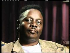 ▶ Phil Bailey interview part 2 - YouTube