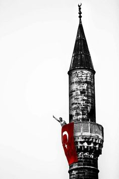 Black Wallpaper, Wall Wallpaper, Iphone Wallpaper, Turkish Soldiers, Turkish Army, Desktop Pictures, Pictures Images, Turkish National Anthem, Ottoman Flag