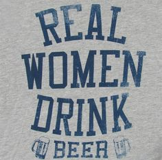 "No wine for this chick.Actually you can add ""and whiskey"" to this shirt. LOL"