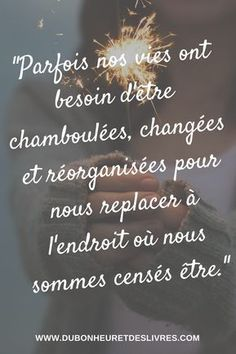 Life Quotes Love, Best Quotes, Positive Attitude, Positive Quotes, Osho, William Shakespeare, Quote Citation, Positive Inspiration, French Quotes