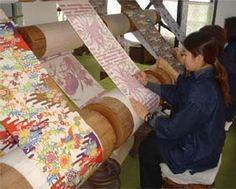 craft shop, shuri ryusen