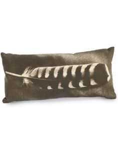Pillow http://www.pendleton-usa.com/product/Home-Blankets/DECORATIVE-PILLOWS/DECORATIVE-PILLOWS/FEATHER-PILLOW/168841/sc/1732/c/1732/pc/1816.uts