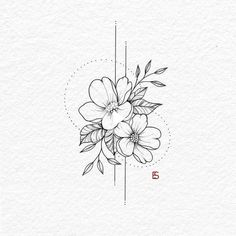 tattoos on black women - tattoos for women . tattoos for women small . tattoos for moms with kids . tattoos for guys . tattoos for women meaningful . tattoos with meaning . tattoos for daughters . tattoos on black women Diy Tattoo, Henna Tattoo Designs, Flower Tattoo Designs, Bild Tattoos, Body Art Tattoos, Tattoo Drawings, Tattoos To Draw, Art Drawings, Tattoo Skin