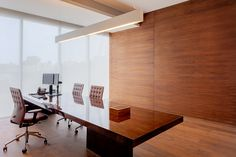 87 Best Office Design Images On Pinterest In 2018 Architecture Home Decor And Office Interiors