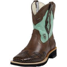 116 Best Ariats Bitch Images On Pinterest Cowboy Boots