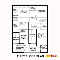 127719339405678039 moreover 900 Square Foot House Plans also Estate house plans indoor pool as well C5bd7f4f6ba19f69 as well Dffaa1ed74785e64. on modern house plans with photos in india