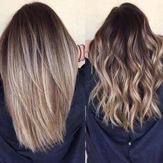 "3,294 Likes, 44 Comments - hair(EDU)cation | Habit Salon (@haircation) on Instagram: ""Custom Formula from @hairbyjennam up on www.haircation.com later today!"""
