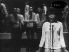 Little Eva - Loco-motion(1962) - YouTube