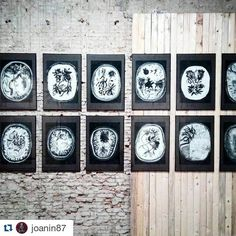 #Repost @joanin87  Biennale  Rimini  2016  #mybiennaleRN  @biennaledisegno  @assaggidivini  @vivorimini @volgorimini @igersitalia  @rimini_reservation @comunerimini  @igglobalclubbw @ig_rimini_ @igersrimini #rimini #comunerimini #vivorimini #biennaledeldisegno #storytelling #raccontarimini #igersrimini #vivoemiliaromagna #vegan #photographer #MyRimini #loves_emiliaromagna #instagramhub #like4me #likeforme #like4like #like4tags #like4follow #likeforlike #like4follower #like4likeback #vegan…