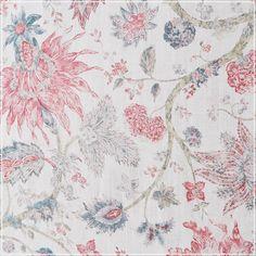 20 modern fabrics for exclusive luxury interior design - Guell lamadrid ...